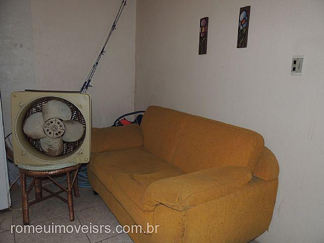 Casa 3 Dorm, Centro, Cidreira (251837) - Foto 9
