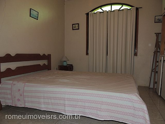 Casa 3 Dorm, Centro, Cidreira (251837) - Foto 8