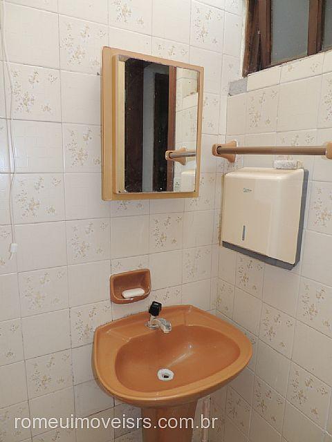 Casa 3 Dorm, Centro, Cidreira (251837) - Foto 5