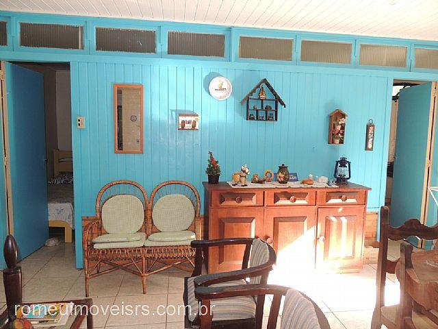Casa 3 Dorm, Centro, Cidreira (251837) - Foto 4