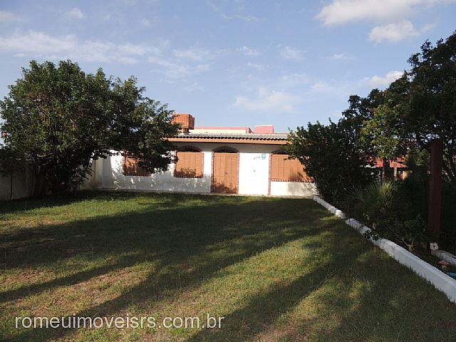 Casa 3 Dorm, Centro, Cidreira (251837) - Foto 3