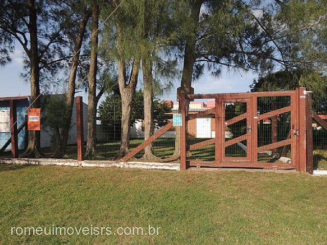 Casa 3 Dorm, Centro, Cidreira (251837) - Foto 2
