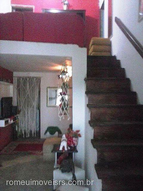 Casa 6 Dorm, Parque dos Pinus, Cidreira (253870) - Foto 10