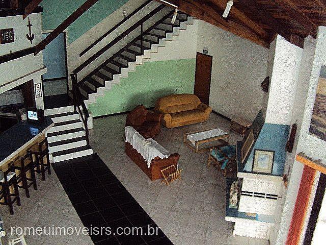 Casa, Nazaré, Cidreira (267234) - Foto 7