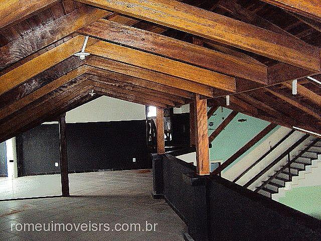 Casa, Nazaré, Cidreira (267234) - Foto 6