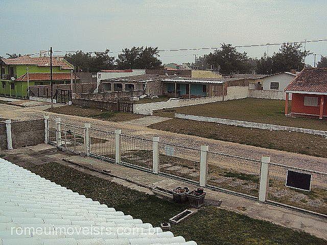 Casa, Nazaré, Cidreira (267234) - Foto 5