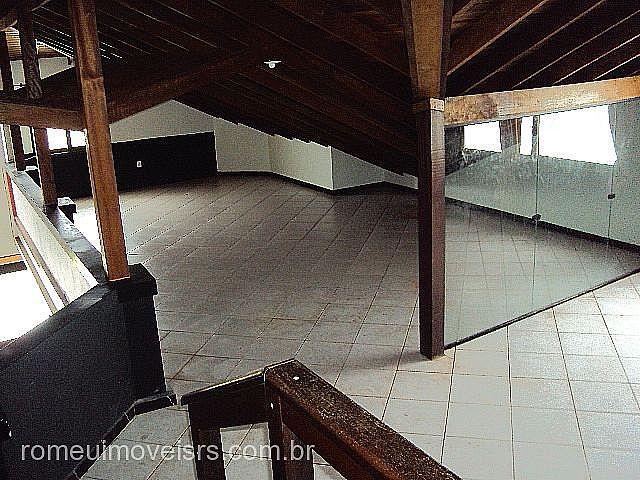 Casa, Nazaré, Cidreira (267234) - Foto 4