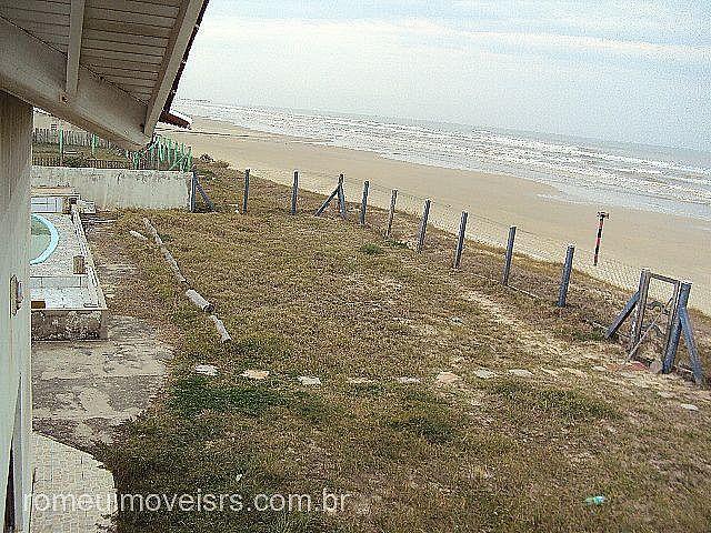 Casa, Nazaré, Cidreira (267234) - Foto 3