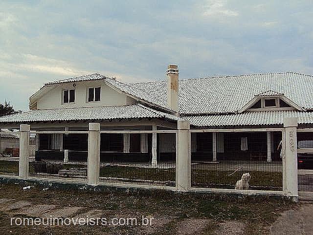 Casa, Nazaré, Cidreira (267234)
