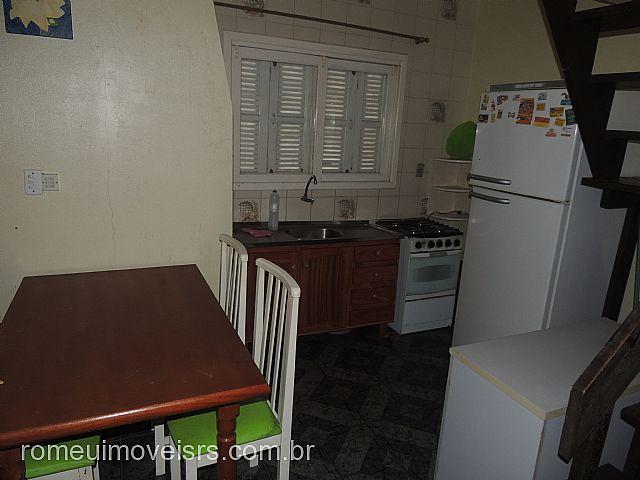 Casa 2 Dorm, Centro, Cidreira (275194) - Foto 10