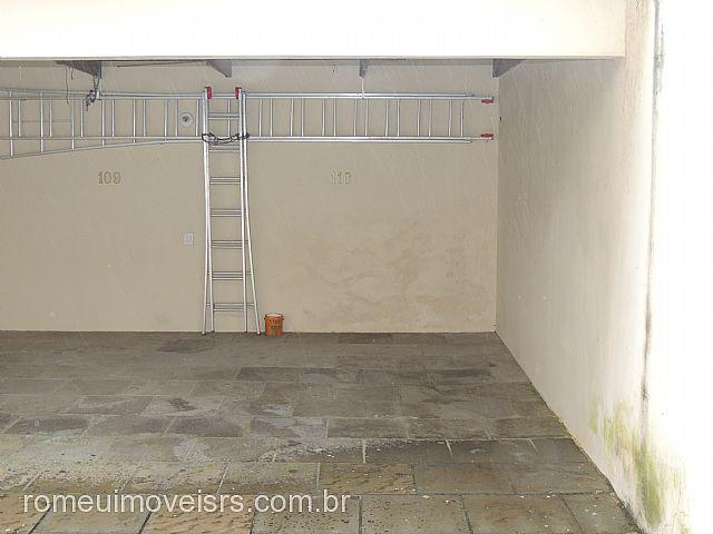 Casa 2 Dorm, Centro, Cidreira (275194) - Foto 9