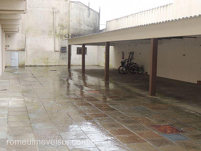 Casa 2 Dorm, Centro, Cidreira (275194) - Foto 8