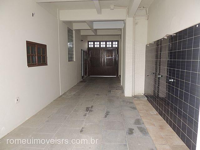 Casa 2 Dorm, Centro, Cidreira (275194) - Foto 6