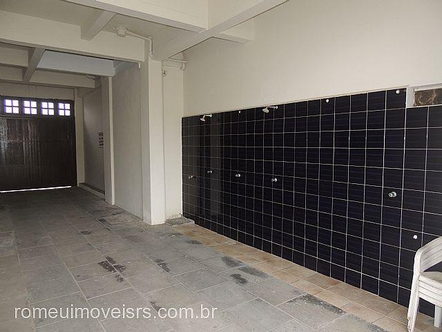 Casa 2 Dorm, Centro, Cidreira (275194) - Foto 5