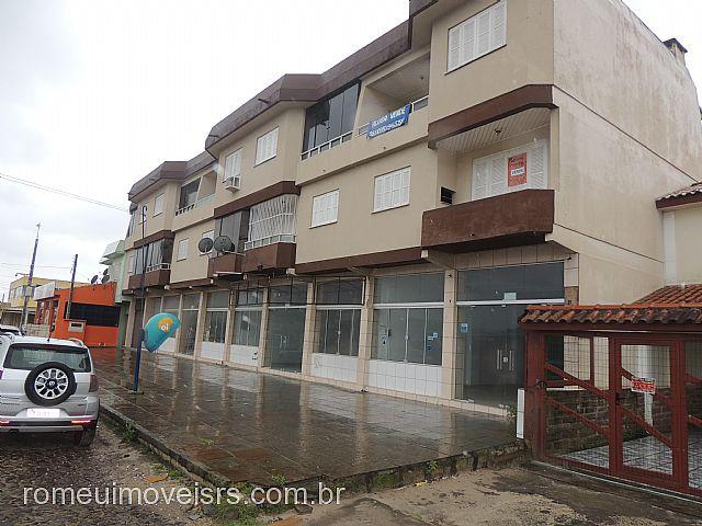 Casa 2 Dorm, Centro, Cidreira (275194)
