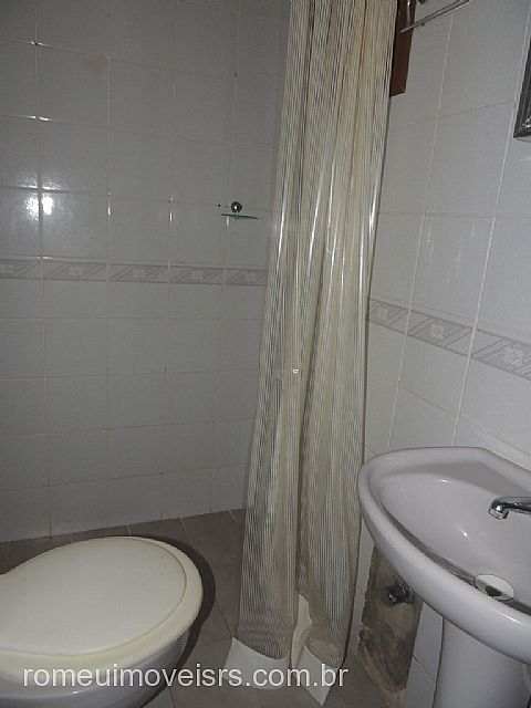 Casa 2 Dorm, Centro, Cidreira (275194) - Foto 4