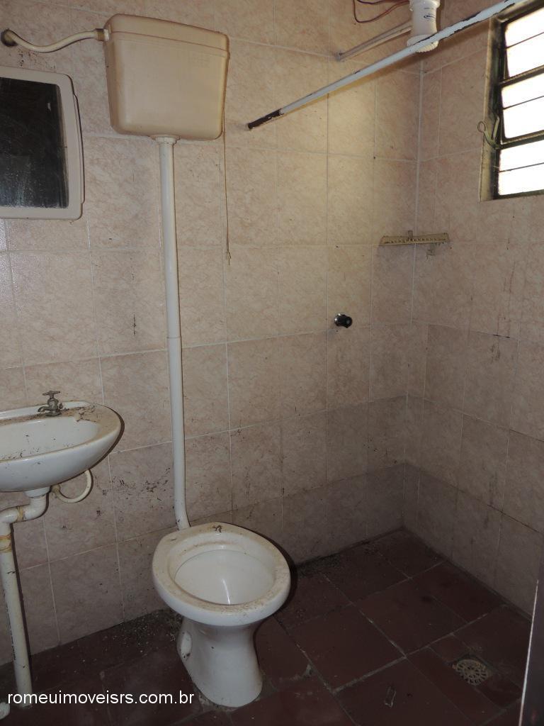 Romeu Imóveis - Casa 3 Dorm, Parque dos Pinus - Foto 10