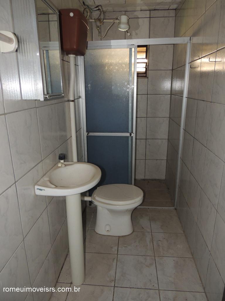 Romeu Imóveis - Casa 3 Dorm, Parque dos Pinus - Foto 7