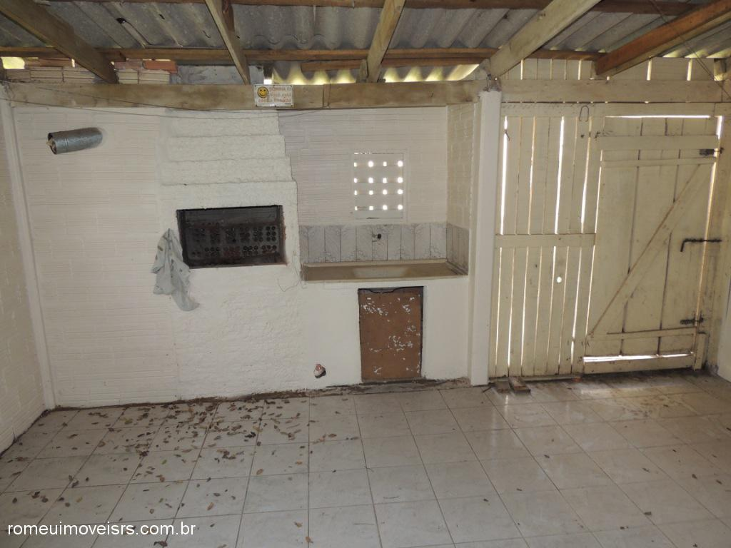 Romeu Imóveis - Casa 3 Dorm, Parque dos Pinus - Foto 6