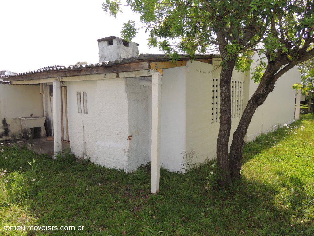 Romeu Imóveis - Casa 3 Dorm, Parque dos Pinus - Foto 5