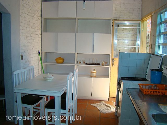 Casa 4 Dorm, Centro, Cidreira (276649) - Foto 10