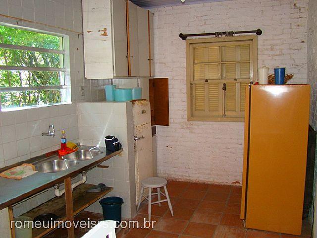 Casa 4 Dorm, Centro, Cidreira (276649) - Foto 9