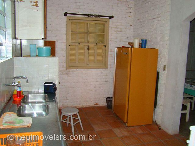 Casa 4 Dorm, Centro, Cidreira (276649) - Foto 8