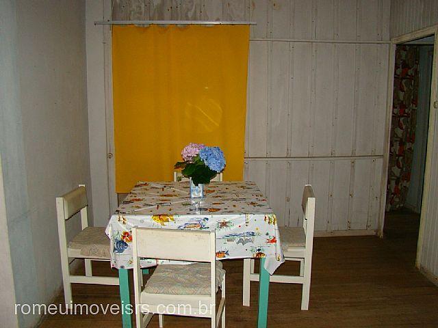 Casa 4 Dorm, Centro, Cidreira (276649) - Foto 7