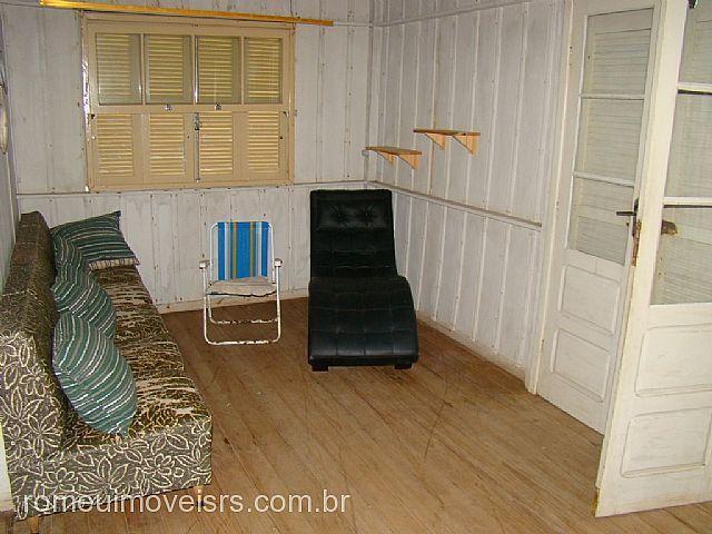 Casa 4 Dorm, Centro, Cidreira (276649) - Foto 6