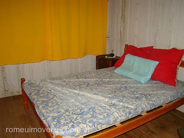 Casa 4 Dorm, Centro, Cidreira (276649) - Foto 5
