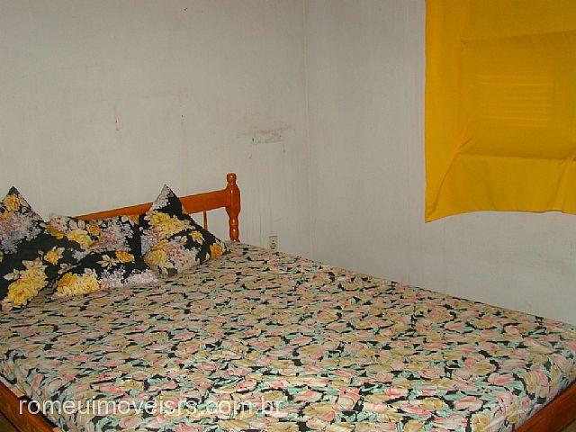 Casa 4 Dorm, Centro, Cidreira (276649) - Foto 4