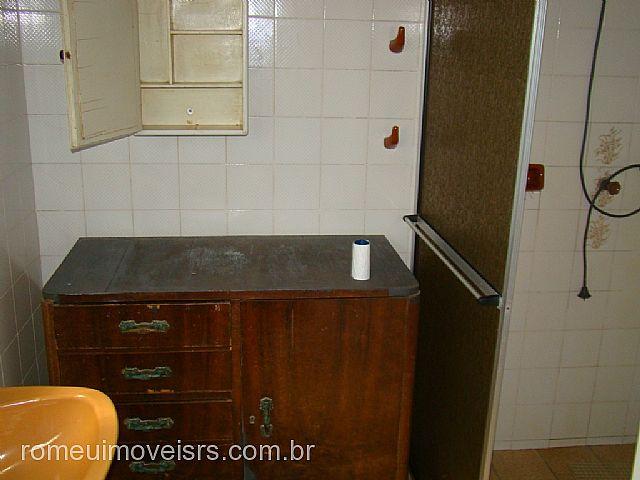 Casa 4 Dorm, Centro, Cidreira (276649) - Foto 3