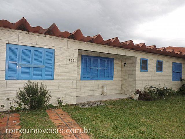 Casa 5 Dorm, Salinas, Cidreira (278241)