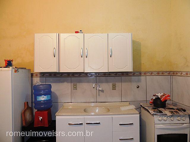 Casa 5 Dorm, Salinas, Cidreira (278241) - Foto 9