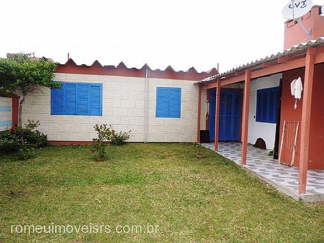 Casa 5 Dorm, Salinas, Cidreira (278241) - Foto 7