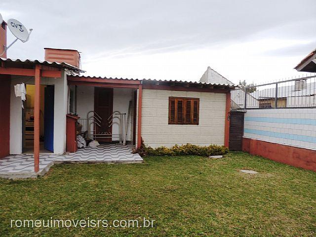 Casa 5 Dorm, Salinas, Cidreira (278241) - Foto 6