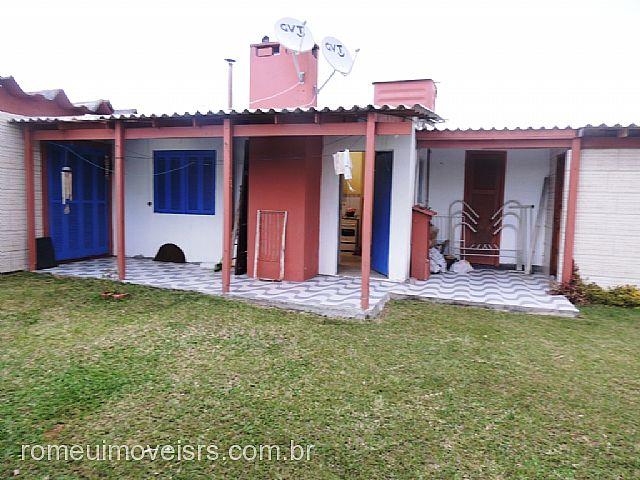 Casa 5 Dorm, Salinas, Cidreira (278241) - Foto 5