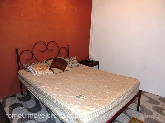 Casa 5 Dorm, Salinas, Cidreira (278241) - Foto 4