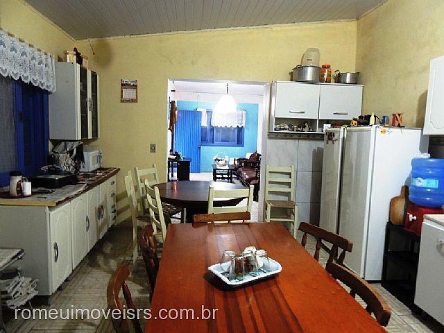 Casa 5 Dorm, Salinas, Cidreira (278241) - Foto 3