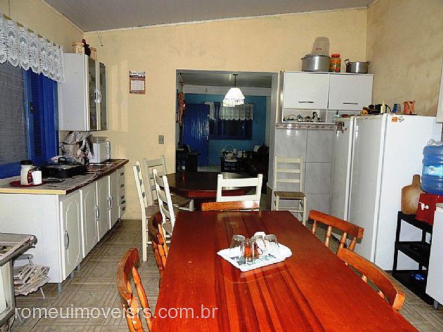 Casa 5 Dorm, Salinas, Cidreira (278241) - Foto 2