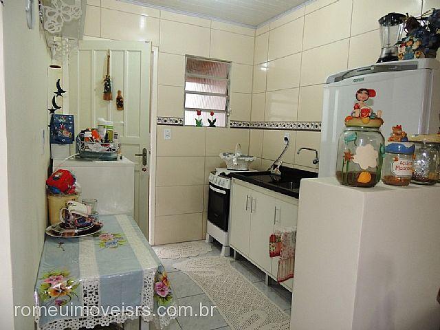 Casa 2 Dorm, Centro, Cidreira (278267) - Foto 10