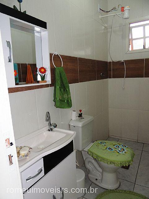 Casa 2 Dorm, Centro, Cidreira (278267) - Foto 9