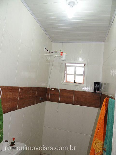 Casa 2 Dorm, Centro, Cidreira (278267) - Foto 8