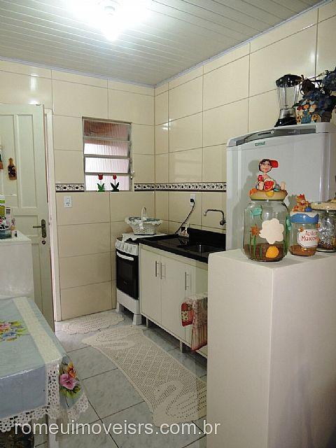 Casa 2 Dorm, Centro, Cidreira (278267) - Foto 7