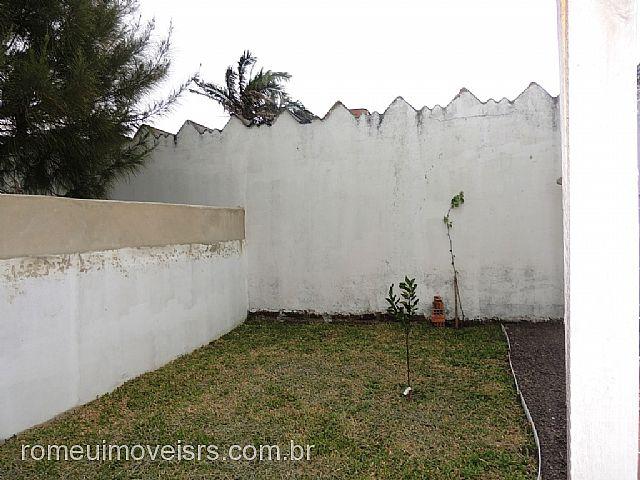 Casa 2 Dorm, Centro, Cidreira (278267) - Foto 4