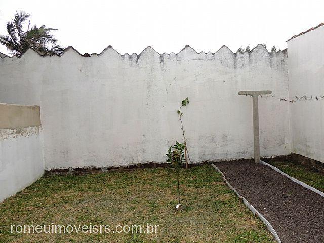 Casa 2 Dorm, Centro, Cidreira (278267) - Foto 3