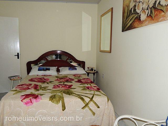 Casa 2 Dorm, Centro, Cidreira (278267) - Foto 2