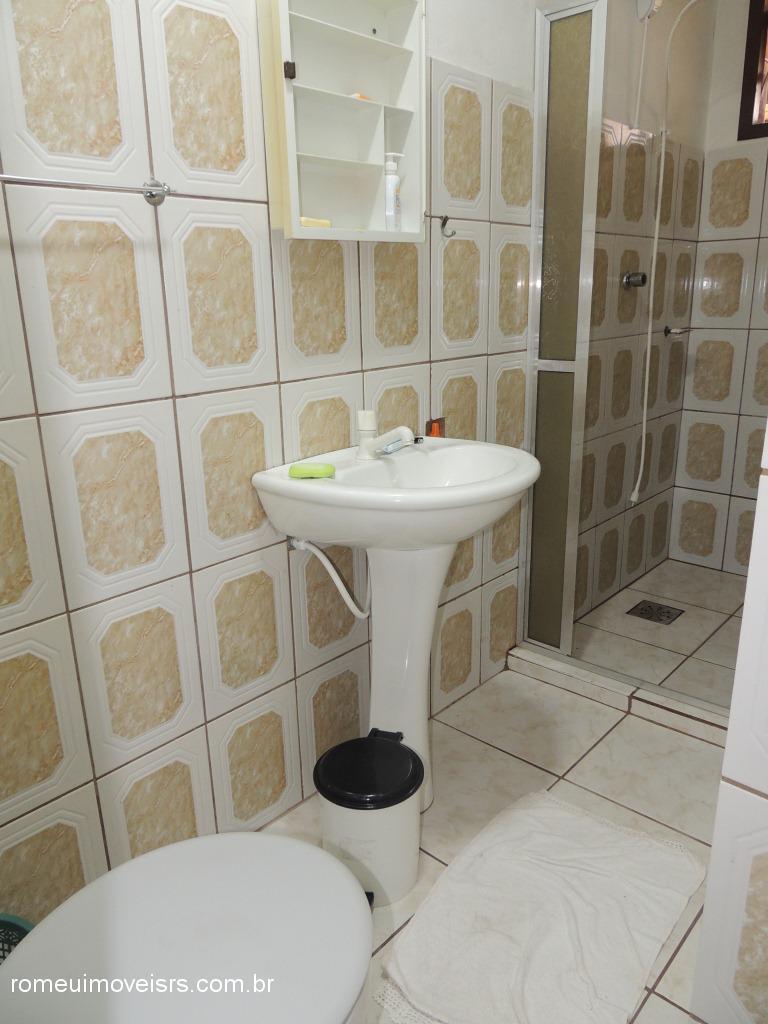 Casa 3 Dorm, Nazaré, Cidreira (284496) - Foto 10