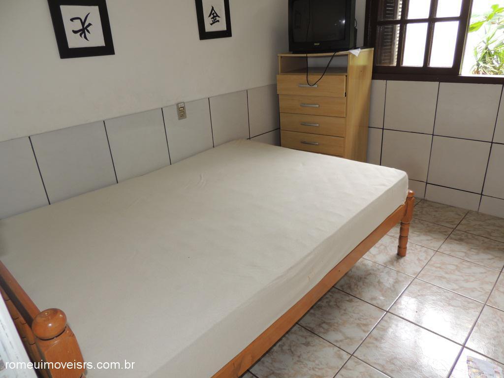 Casa 3 Dorm, Nazaré, Cidreira (284496) - Foto 7