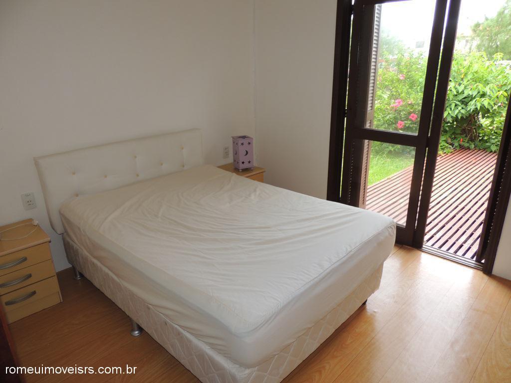 Casa 3 Dorm, Nazaré, Cidreira (284496) - Foto 6